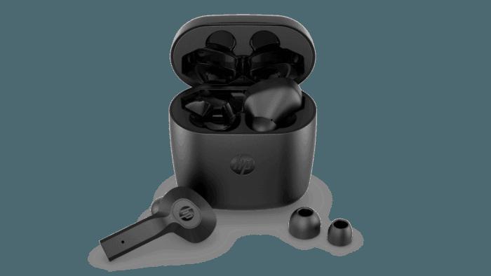 Audífonos Inalámbricos HP G2