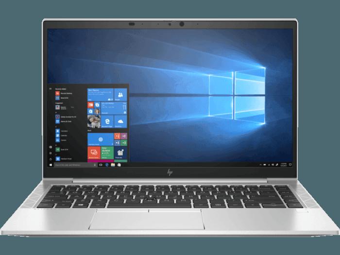 Portátil HP EliteBook 840 G7