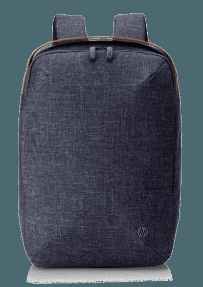 Morral HP Renew Azul de 15
