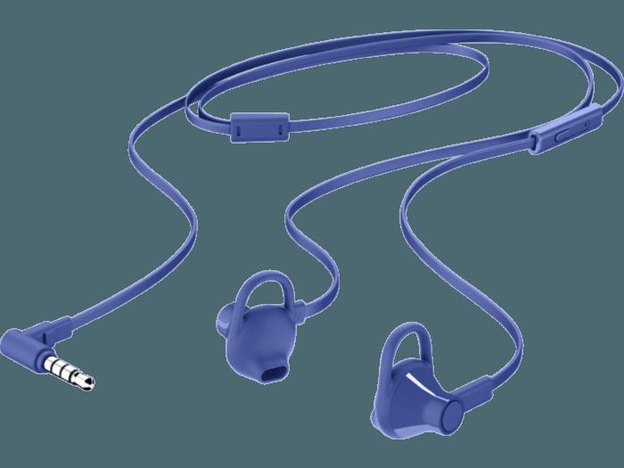 Audífonos HP In-Ear 150 Azules