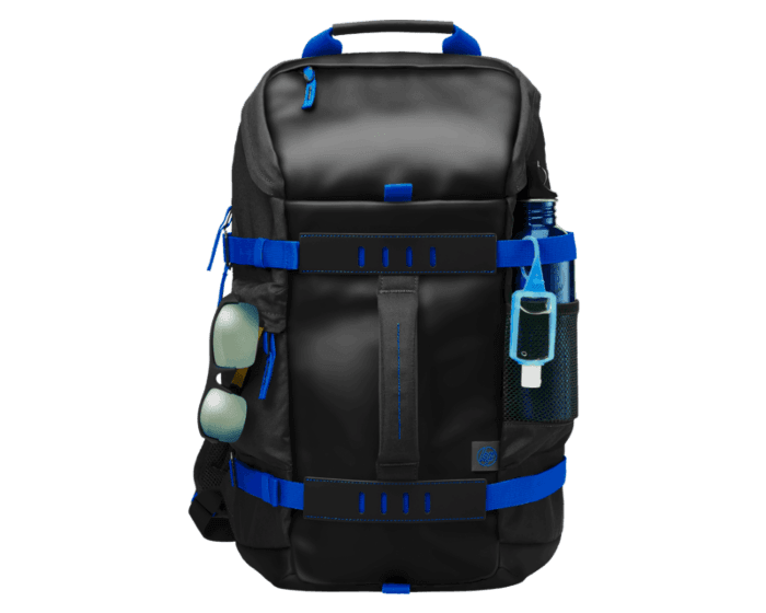 Morral HP 15.6 Odyssey