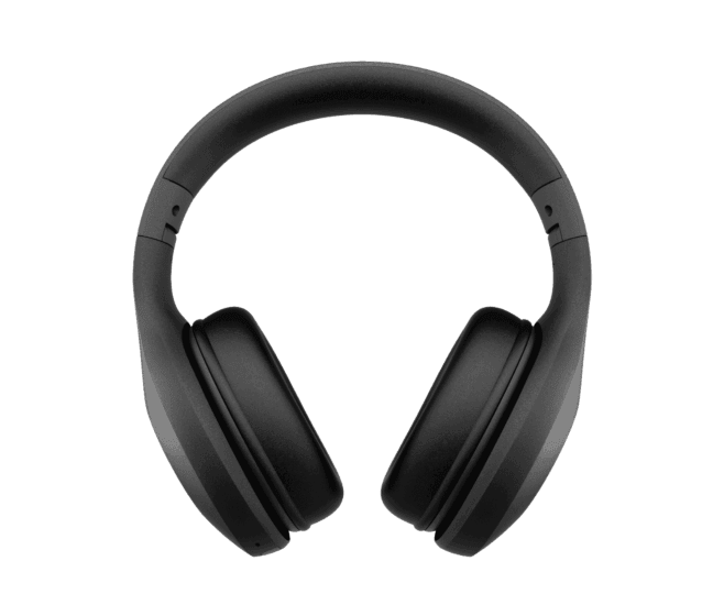 Audífonos HP Bluetooth® 500 Negro