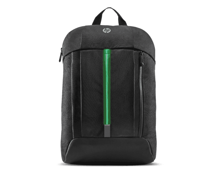 Morral HP Led Reflective de 15.6""