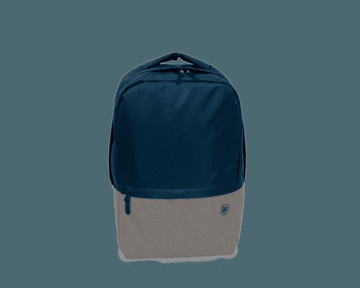 Morral HP Outfit USB Azul de 15.6