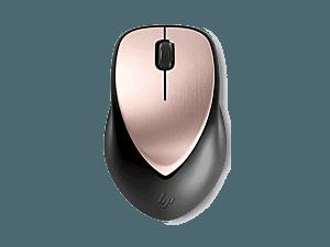 Mouse Recargable HP ENVY 500