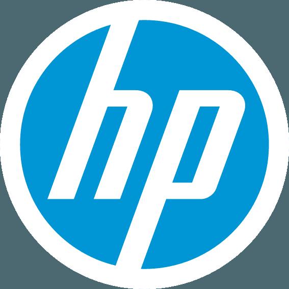 Tienda Online de HP