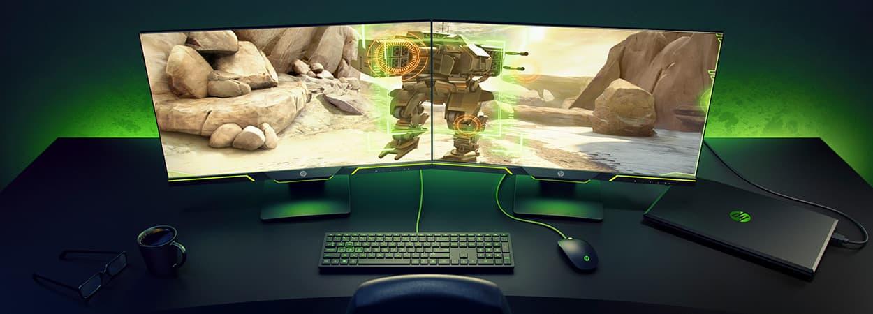Cómo ensamblar tu propio PC para gaming