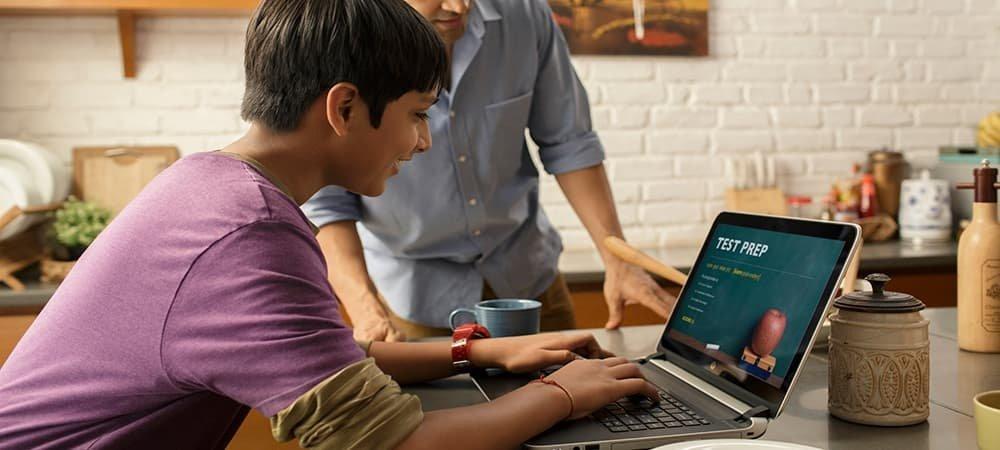 Las 5 mejores herramientas de evaluación en línea para profesores